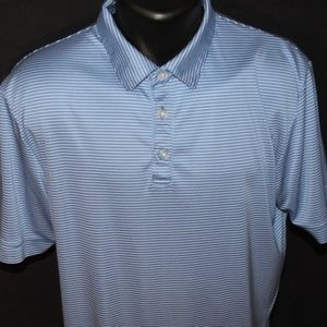 Excellent Callaway Performance Golf Polo Logo Free